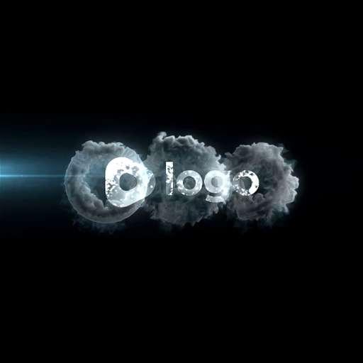 Brand Logo Animation