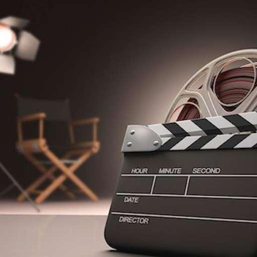 Short Films & Viral Videos